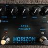 21090209 Horizon devices Apex Preamp