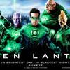 最近のアメコミ映画にしては・・・ ◆ 「グリーン・ランタン」