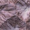 Rでおっぱい山を分析する