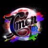 【B'z映像作品紹介その4】B'z LIVE-GYM 2011 -C'mon-