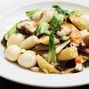 【基本のお料理】シャキシャキ野菜の八宝菜のレシピ・作り方【簡単】