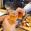 朝8時にクラフトビールで乾杯!「スプリング・バレー・ブルワリー東京」でエクストリーム出社