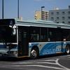 関東鉄道バス 9400TC