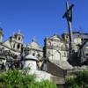 【セブ遺産記念碑】フィリピン/セブシティ