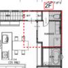 2階リビングの騒音問題