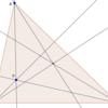 等角共役点の証明