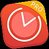 集中力が続かないならこのアプリを使え。Be Focused Proレビュー