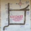ワシントン州で人気急上昇の街 Edisonへ行こう!