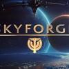MMORPG「SKYFORGE」のオープンベータテストについて