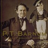 【映画】グレイテスト・ショーマンの評価と、主人公「P.T.バーナム」とは何者?!