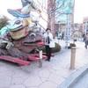 松本にて(3の3)