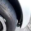 事故時 対応 車をぶつけてしまいました(-_-;) 「くるまのエステ」神対応  ディーラーは残念