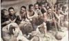 1945年9月4日 『こんな国のために死ぬもんか』