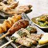 【オススメ5店】倉敷(倉敷市中心部)(岡山)にある鶏料理が人気のお店
