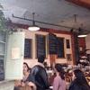 バンクーバーダウンタウンでフランス風のサンドイッチを食べられるオススメカフェFinch's