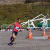(Training Log 2/15-21)高知龍馬リレーマラソン。びわ湖まであと1週間。