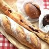 カヌレが美味。金沢【COYA.】はパンと焼き菓子の小さなお店