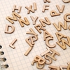 英語を学ぶ理由を考えれば英語は話せる?