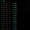 目指せ!フルマラソンサブ6での完走(40代初心者ランナー)