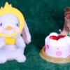 【苺のケーキ】セブンイレブン 2月25日(火)新発売、セブン コンビニ スイーツ 食べてみた!【感想】