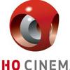TOHOシネマズで映画を安く観る方法がお得で嬉しい♪
