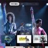 iOS 12.3で追加されたアプリ「AppleTV」で現状できることと、今後できること