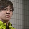 FNNプライムオンライン 「もっと上を目指して成長を」宇野昌磨が見つめる世界フィギュアとオリンピック