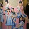 ばってん少女隊2周年記念ライブに参戦して。