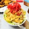 【1食93円】ダイエットぶっ玉丼の簡単レシピ