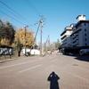 北海道、網走・知床・十勝への旅 3日目