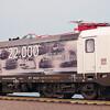 PIKO 59181 MRCE 193 610-3 'Siemens 22000' Ep.6 その1