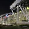 東京オリンピック2020組織委員会 終わりました。その4