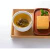 台湾旅行[60] 日本で人気の微熱山丘は2位 台湾人が選ぶ鳳梨酥(パイナップルケーキ)ベスト20は?