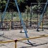 稲沢市の小学校に子どもを通わせている保護者の皆様へお願い。