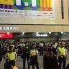 18歳香港人被告、台湾への亡命要求 「香港の法治は信用できない」 8/31(木) 0:03配信