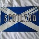 kmiyacooo diary~スコットランド~