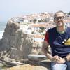【シントラ】宮殿はもちろん!見どころがたくさん〜Welcome Lisbon Tour