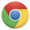 Google ChromeでHuluが見られない件について