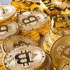 ビットコインは4700万円になる根拠