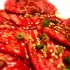 あなたは知っていますか?吉祥寺で最安の焼肉ランチが食べられるお店!「〇〇苑」