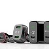 11/20 最大41%OFF!「Anker」製品が本日限りの特選セール!モバイルバッテリー、急速充電器、Iphone7対応ケースなど