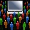 【東洋経済オンライン】ITエンジニアを待ち受ける大量失業の危機