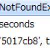 【Selenium】 IE11でSeleniumを実行したときにはまった話メモ