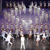 宝塚歌劇は敷居が高い?初心者の疑問に全力で答えます!