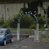グーグルマップで無人駅を見てみた 釜石線 鱒沢駅