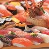 【オススメ5店】土浦(茨城)にある回転寿司が人気のお店