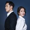 韓国ドラマ『私の後ろにテリウス』の感想。ソ・ジソプのツンデレ&ギャップ萌えが最高。(ネタバレなし)