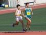 【10000m記録挑戦会】試合結果