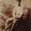 文豪スイング67             第3回『子規と野球』、それにWikipedia恐るべし