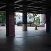 4月中旬:新旧が混在する松陰神社周辺をお写んぽ。其の弐